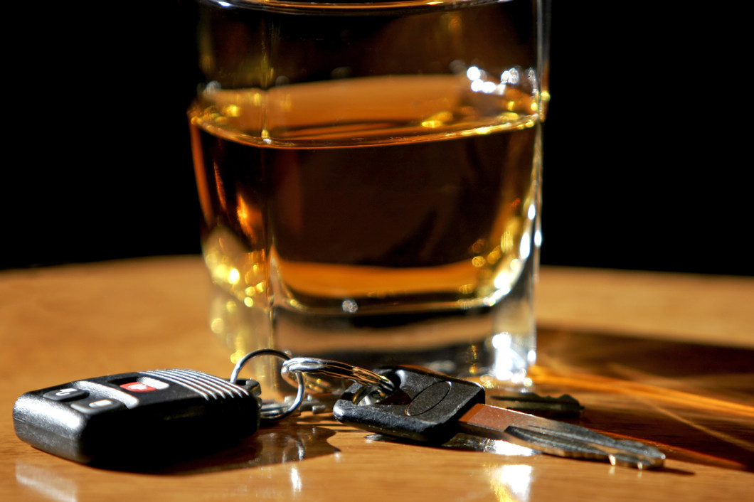 DUI Attorney in Corvallis, OR